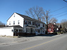 Pleasant Street, Dunstable Center MA.jpg