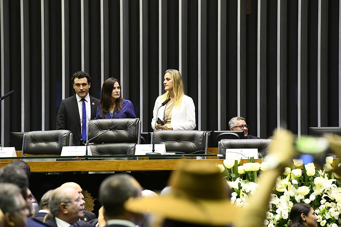 Plenário do Congresso (31619297837).jpg