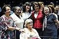 Plenário do Congresso - Diploma Mulher-Cidadã Bertha Lutz 2015 (16786256472).jpg