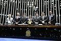 Plenário do Senado (25491079007).jpg