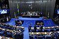 Plenário do Senado (32501607832).jpg