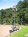 Ploschad Ostrovskogo Sankt-Peterburg 2903.jpg