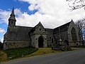 Plouha (22) Chapelle de Kermaria-an-Isquit 09.JPG