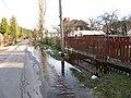 Pludi druvciema 2011 - panoramio (20).jpg