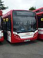 Plymouth Citybus 135 WA56HHN (6225644637).jpg