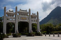 Po Lin Monastery (10026325246).jpg