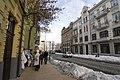 Podil, Kiev, Ukraine, 04070 - panoramio (52).jpg