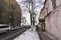 Podil, Kiev, Ukraine, 04070 - panoramio (56).jpg