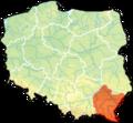 Podkarpackie (EE,E NN,N).png