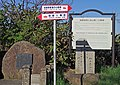 Poem Monument of Miyazaki Ikuu and Sunayama Kageji.jpg
