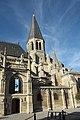 Poissy Collégiale Notre-Dame 693.jpg