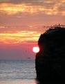 Pokeshaw rock island.png