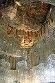 Poland-01625 - Stanislaw Staszic Chamber (31773113042).jpg