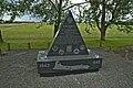 Polebrook Memorial.jpg