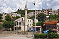 Poliçan, Albania 2016 02.jpg