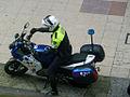 Policía Local (5969402475).jpg