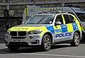 Police BMW X5 (34276435566).jpg