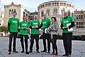 Politikere fra Utenriks- og forsvarskomiteen (6262564171).jpg