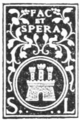 Poliziano - Le Selve, 1902-0013.png