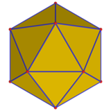 Polyhedron 20 big from yellow.png
