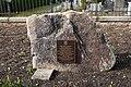 Pomník hřbitov Nové Hrady 03.jpg