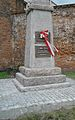 Pomnik 700 i 750-lecia Bierutowa.jpg