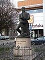 Pomnik Josepha von Eichendorffa.jpg