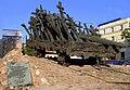 Pomnik Pomordowanych na Wschodzie 1.jpg