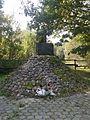 Pomnik bitwy pod kobylanami.jpg