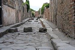 Pompeii Wikipedia Bahasa Melayu Ensiklopedia Bebas