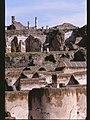 Pompeii 20091112 Pcs34560 3004.jpg