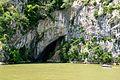 Ponicova Cave (27420475726).jpg