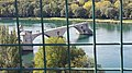 Pont Saint-Bénézet-Rhône River-Avignon.jpg