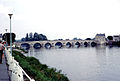 Pont de Montrichard.jpg