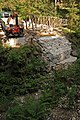 Pont des Anabaptistes Fussgaengersteg 02 10.jpg