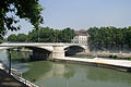 Ponte Garibaldi (Rome) 2.jpg