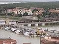 Ponte Giorgini Castiglione della Pescaia Grosseto.JPG