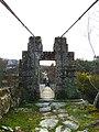 Ponte de arame - Ribeira de Pena (117612366).jpg