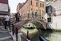 Ponte de la Guerra (Venice).jpg
