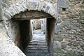 Pontito (Pescia), centro storico 10.jpg