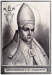 Pope Innocent I.jpg