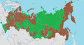 Population in Russia2.png