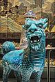 Porcelaine de Chine (Musée dhistoire de Nantes) (7157505009).jpg