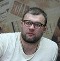 Porechenkov 2548.jpg