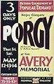 Porgy-Hartford-Connecticut.jpg