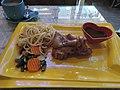 Pork with pasta.jpg