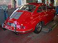 Porsche 90 (4141335010).jpg