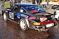 Porsche 911 Carrera (8422997365).jpg