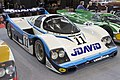 Porsche 956 12 Retro Classics 2020 IMG 0102.jpg
