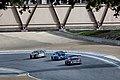 Porsche Rennsport Reunion IV (6262084879).jpg